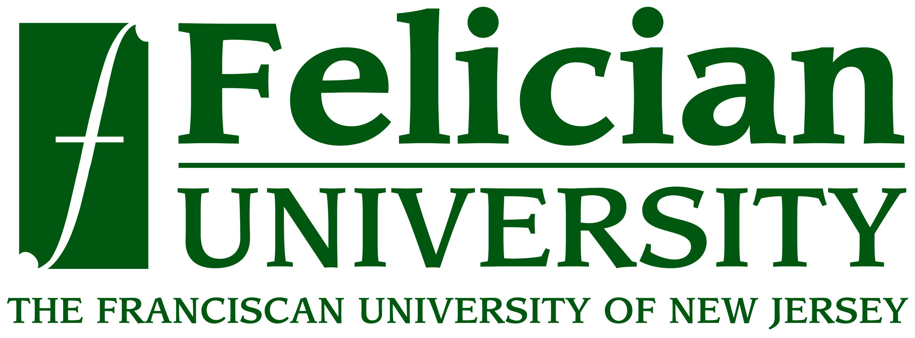 Felician Alumni